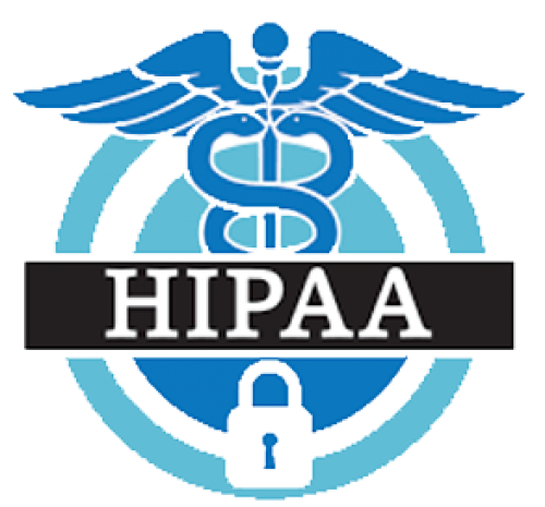 HIPAA-HITECH