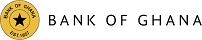 bog-logo