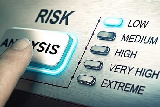 RISK ANALISIS