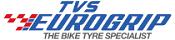 tvs-eurogrip-logo