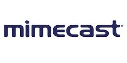 Mimecast-Logo